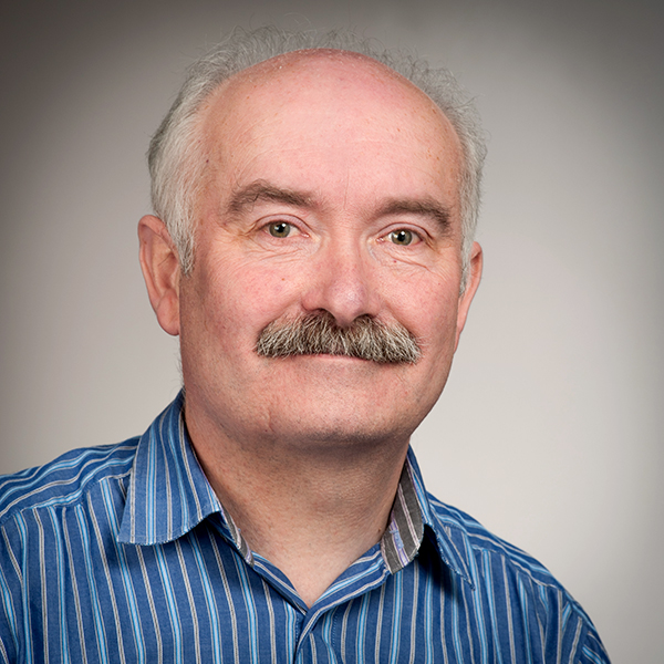 Mark Stephen profile-picture photograph
