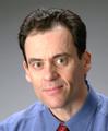 AProf Martin Lally