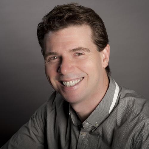 Martin Riseley profile picture photograph
