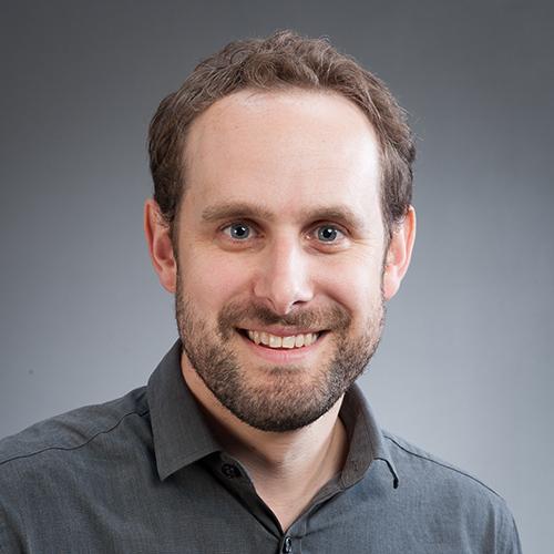 Profile photo of Matt Plummer