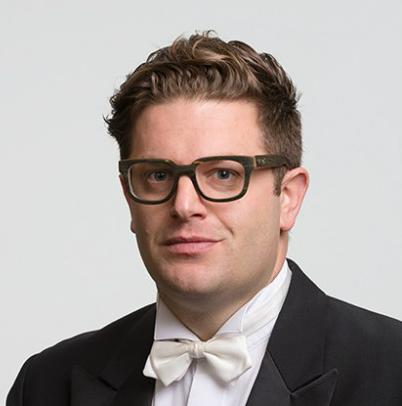 Matthew Allison profile-picture photograph