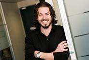 Matthew Sorola profile-picture photograph