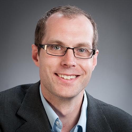 Dr Matthias Lein profile-picture photograph
