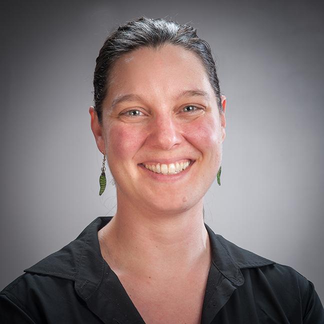 Mel profile picture