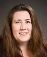 AProf Melanie Johnston-Hollitt profile picture