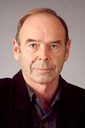 Michael Crozier profile picture photograph