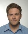 Michael McKinnon profile picture photograph