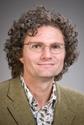 Dr Michael Radich profile-picture photograph