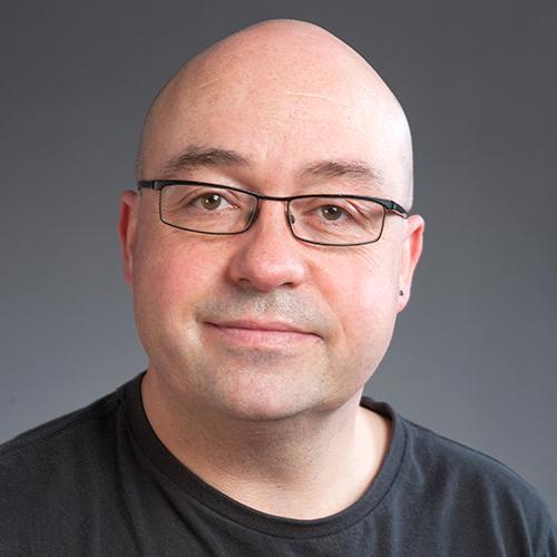 Miguel Arnedo-Gomez profile picture photograph