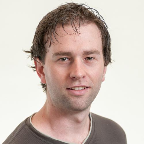 Mike profile picture