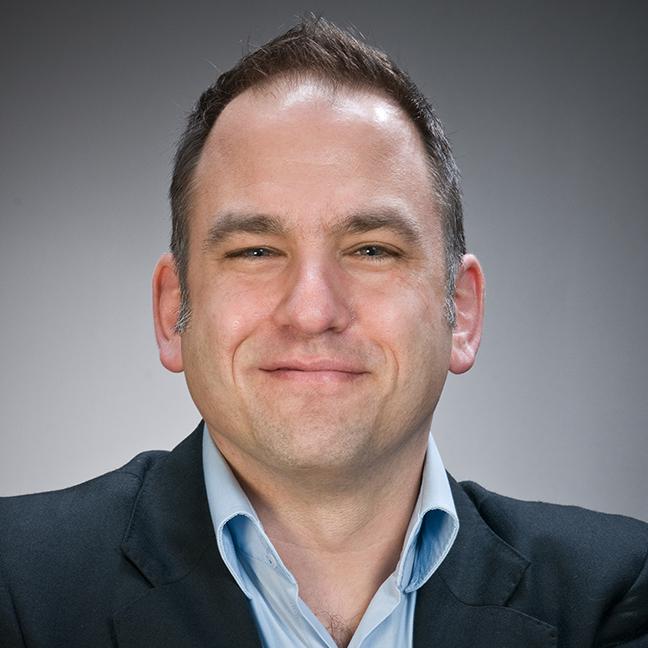 Mike Kmiec