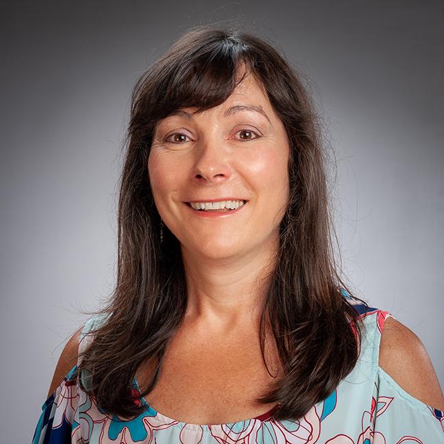 Minda Goncalves profile picture photograph