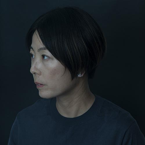 Mizuho Nishioka profile picture photograph