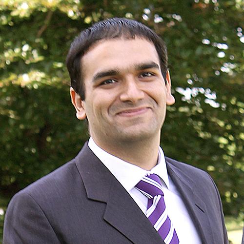 Mohammad Saud profile picture