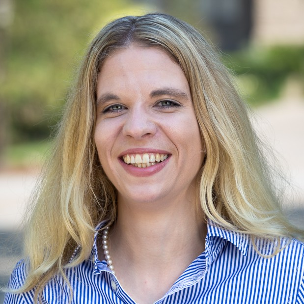 Mona Krewel profile picture photograph