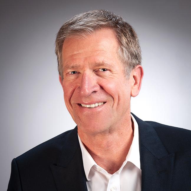 Morten Gjerde profile-picture photograph