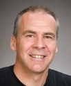 Nicholas Agar profile picture photograph