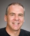 Prof Nicholas Agar profile-picture photograph