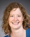 Nicola Gaston profile-picture photograph