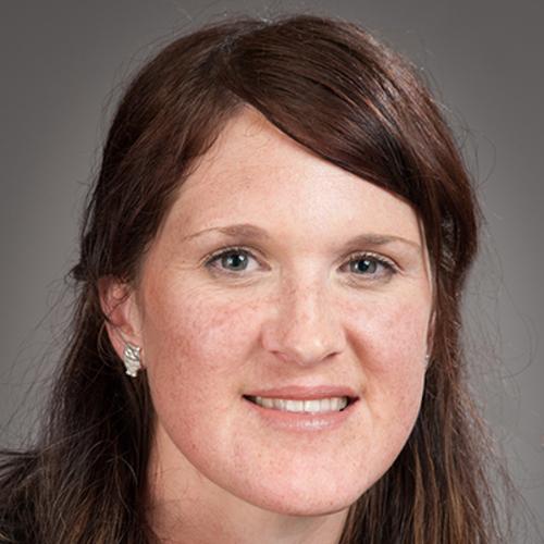 Dr Nicola Hyland profile-picture photograph