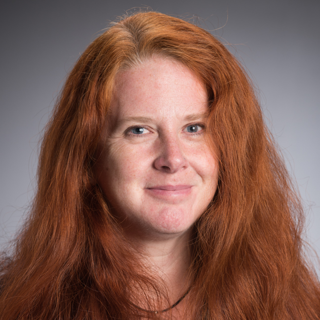 Nicole Phillips profile picture photograph