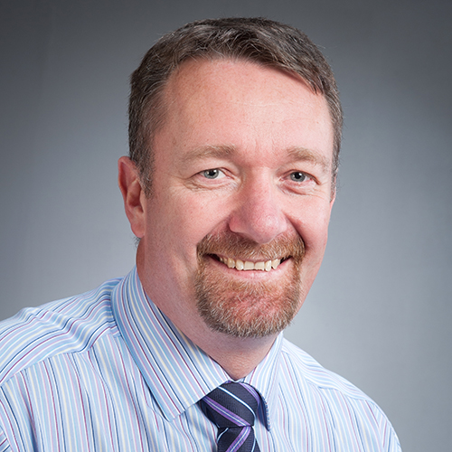 Nigel R Bates profile-picture photograph
