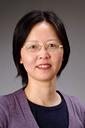Ningsheng Wang profile-picture photograph