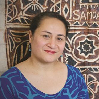 Niusila Faamanatu-Eteuati profile picture photograph
