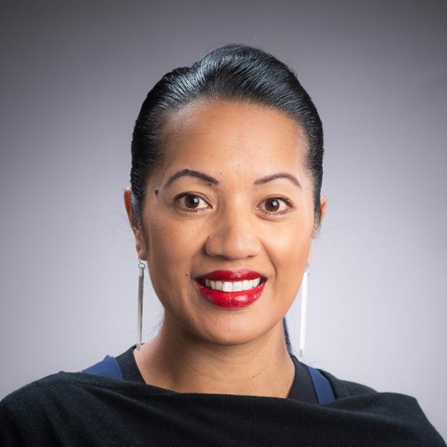 Nora profile picture
