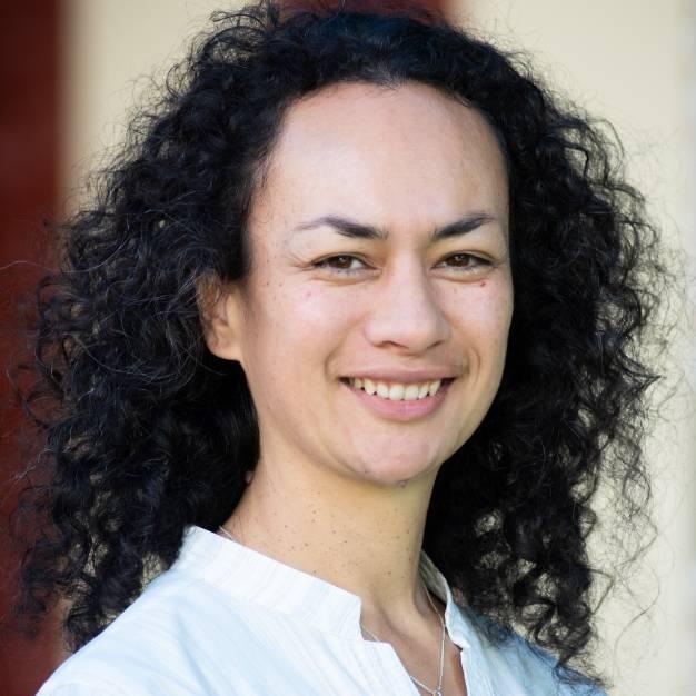 Dr Ocean Mercier profile picture