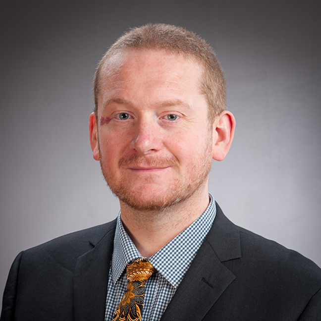 Oliver Ballance profile picture photograph