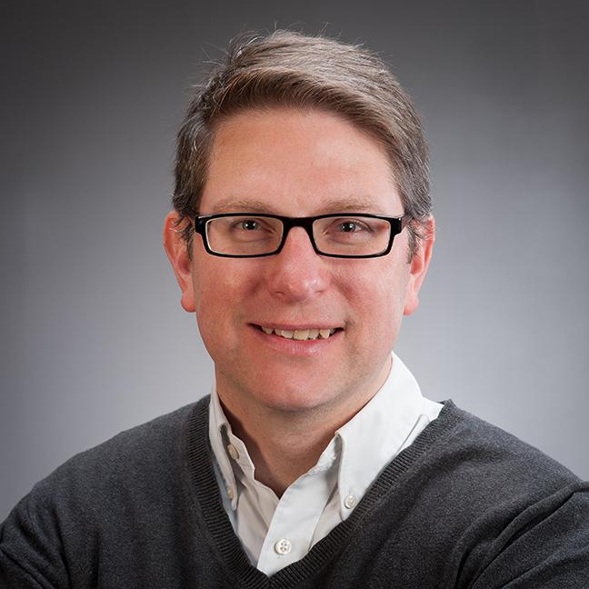 Paul Altomari profile picture photograph