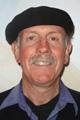 Prof Paul Atkinson profile-picture photograph