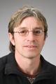 Paul Marsden profile-picture photograph