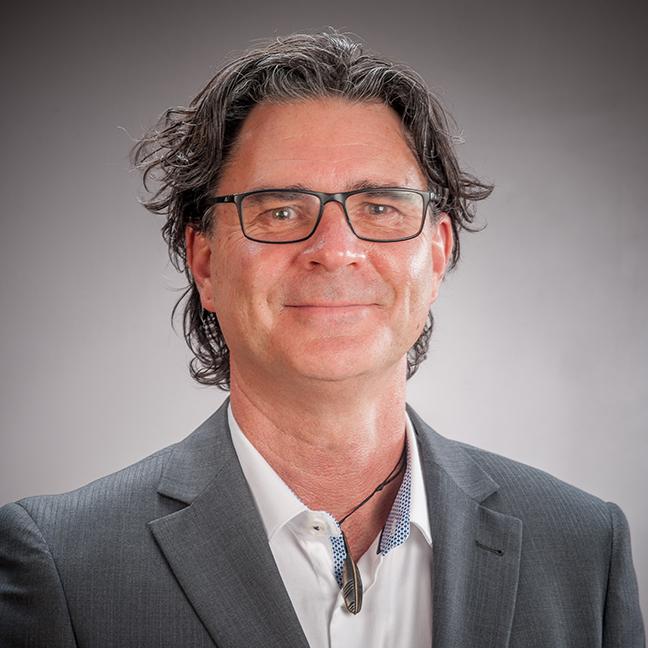 Peter Quin profile-picture photograph