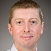 Dr Peter Thompson profile picture