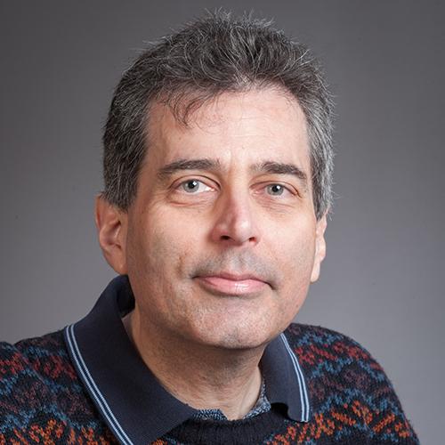Dr Petros Hadjicostas