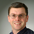 Philip Roderick profile picture photograph