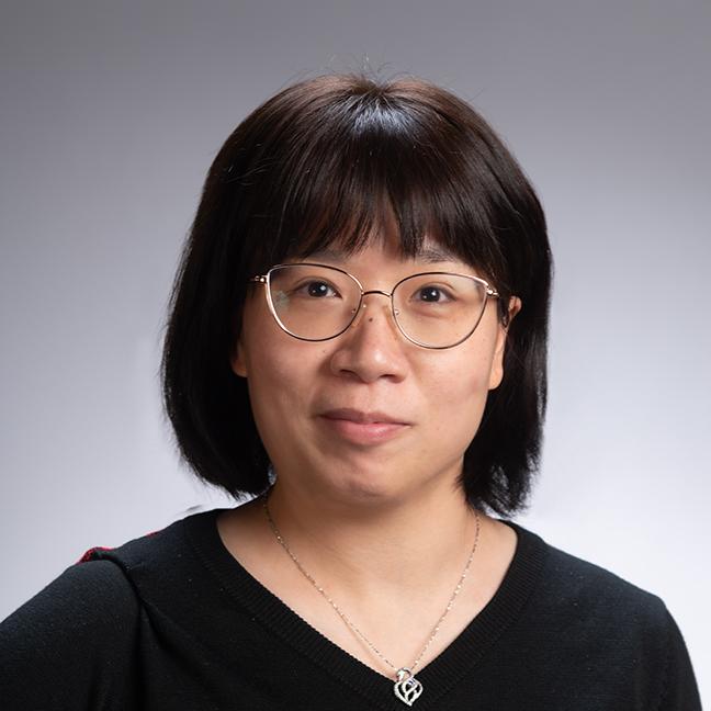 Qi profile picture