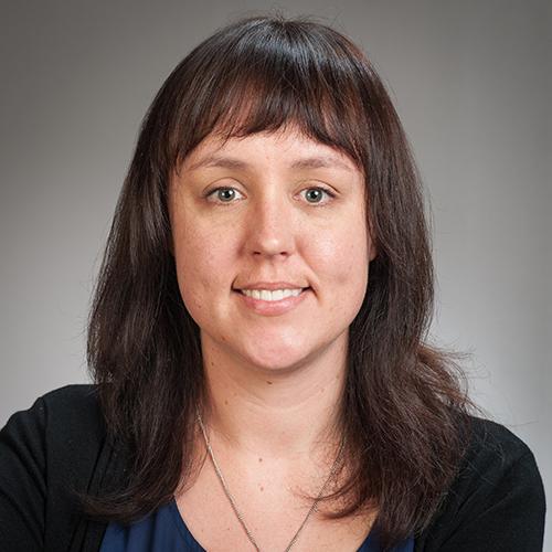 Rachael profile picture