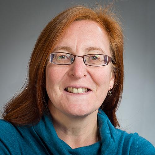 Rae Leighton profile picture photograph