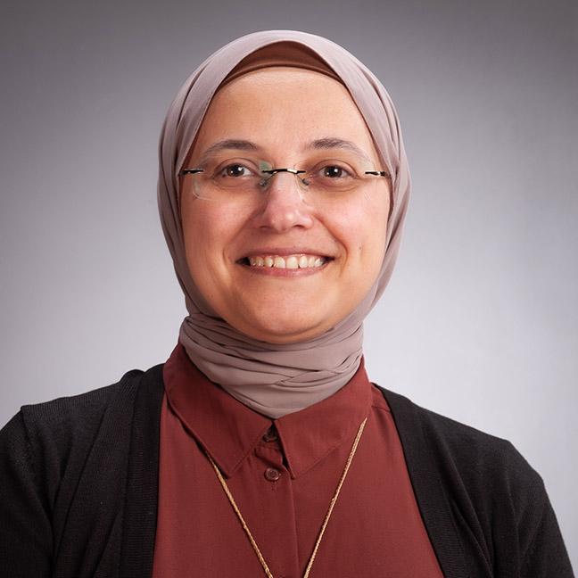 Rana profile picture