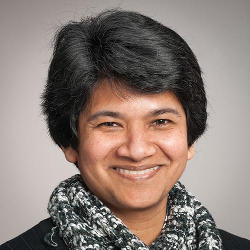 Rashika Gunasekara profile picture photograph