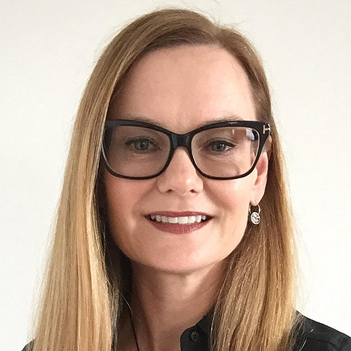 AProf Rhonda Shaw profile picture