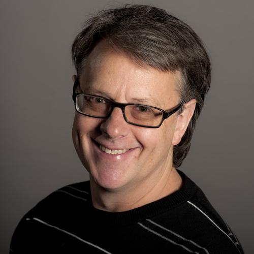 Richard Caigou profile picture photograph