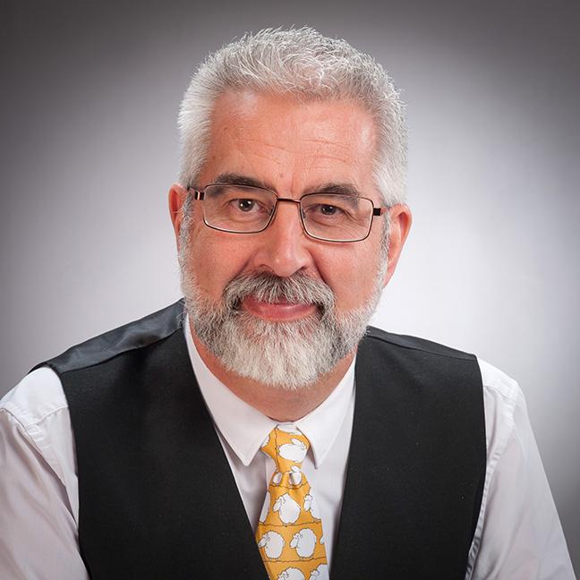 Rik Holmes profile picture photograph