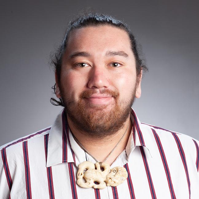 Rikipotiki profile picture
