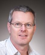 Robin Dykstra profile-picture photograph