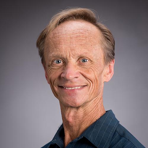 Rolf profile picture