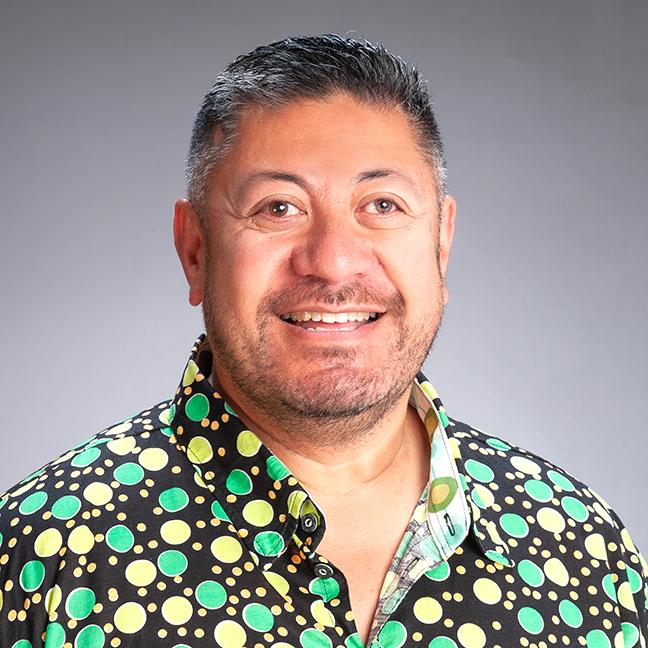 Ronnie profile picture